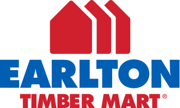 Earlton Timber Mart logo